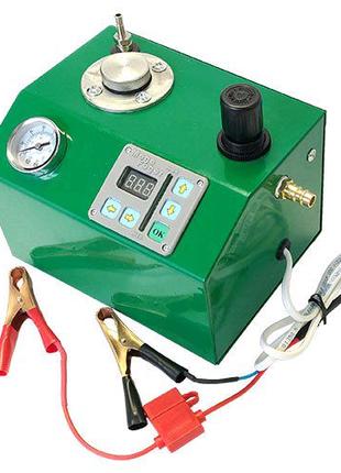 Генератор дыма (дымогенератор) SNG