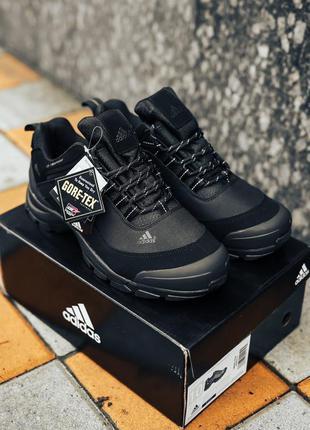 Кросівки adidas climaproof winter кроссовки зимние