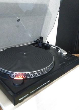Telefunken TS950