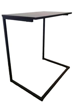 Приставной стол S70 в стиле Лофт