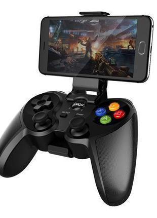 Джойстик беспроводной IPega PG-9078 геймпад для PC, Android, TV