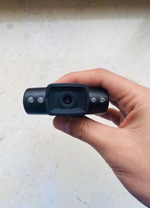 Продам видеорегистратор Prestigio