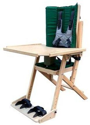Стул с креслом АНТ 314