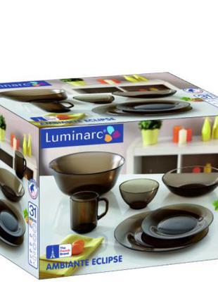 Сервиз Luminarc Ambiente 31 предмет