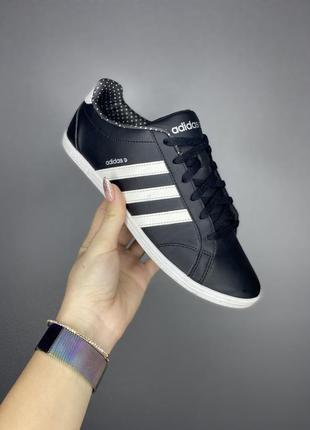 Кроссовки adidas кеды оригинал 38