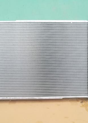 Радиатор охлаждения LAND ROVER FREELANDER, 97-06