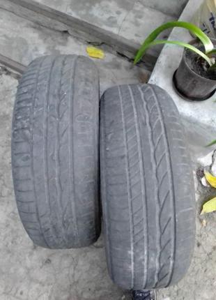 колеса шини r13 r14 r15 r16 r17