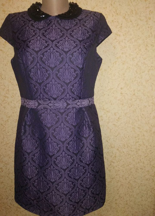 Платье 👗👠 нарядное