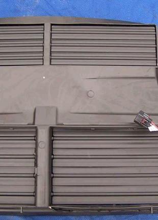 Жалюзи радиатора для форд фокус 3