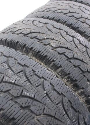 Грузовые Шины 225-65-R16С PIRELLI CHRONO CARGO грузовая резина