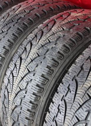 Грузовые шины 215-70-R15С PIRELLI CARGO грузовая резина GERMANY
