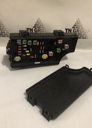 Блок предохранителей Jeep Patriot Compass 2.4 патриот компас п...