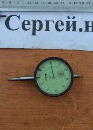 Индикатор часового типа ИЧ-10, Modular(Германия)