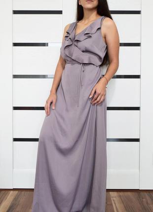 Платье {новое, с биркой} monsoon