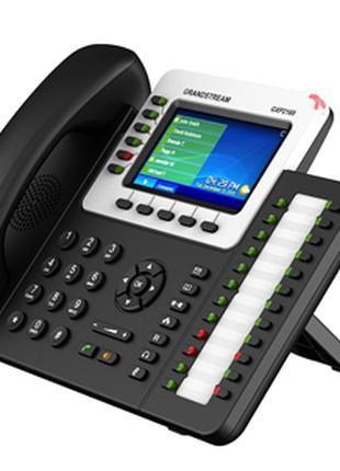 IP телефон Grandstream GXP2160