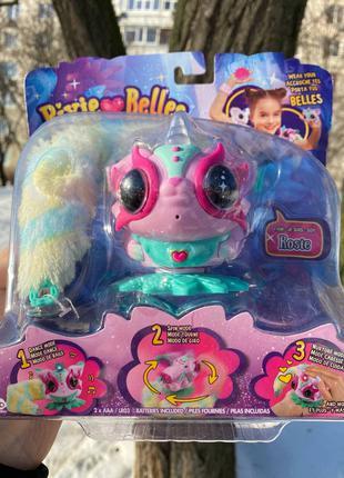 Интерактивная игрушка Wow Wee Pixie Belles - Rosie
