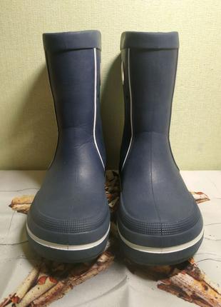 Crocs J2 оригинал