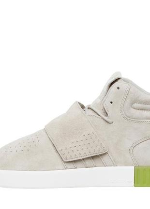 Adidas tubular invader bb 5040