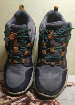 Кроссовки Teva 37 размер