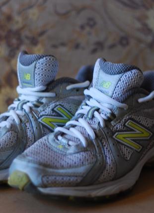 Кросівки New Balance 620 WR620WSL 40,5 р взуття для бігу