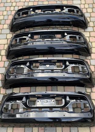 BMW I3 restail 7462335 оригинал бу бампер баампера в наличии