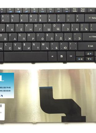 Клавиатура для ноутбука Acer Aspire 5516, eMachines E525