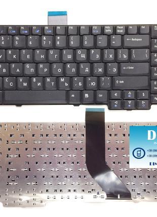 Клавиатура для ноутбука Acer Aspire 7230 series, rus