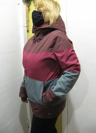 """Куртка парка O""""neill Snow Outerwear 48"""