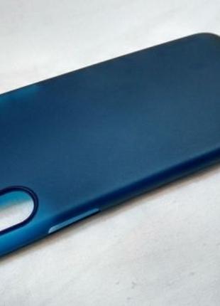 Чехол для iPhone X , 10