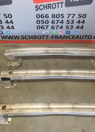 Усилитель алюминиевый Пежо 308 08-13год Peugeot 308