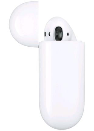 Apple AirPods 2 оригінал