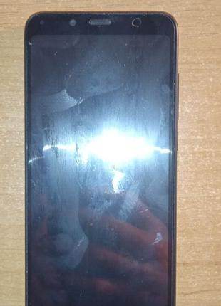 Xiaomi Redmi 7a 2/32 [Оригинал]