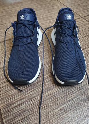 Стильные, лёгкие кроссовки adidas originals , оригинал