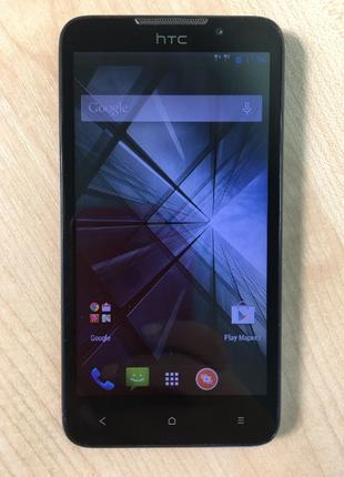 Смартфон HTC Desire 516 (86718) Уценка