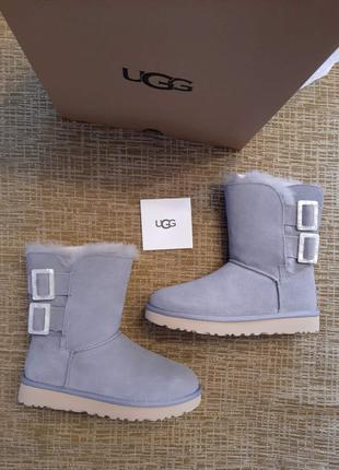 Угги UGG (original), 36-37 размер