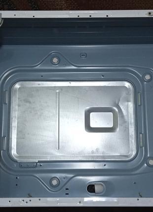 Продам корпус стиральной машины LG 8025OS  2004 года