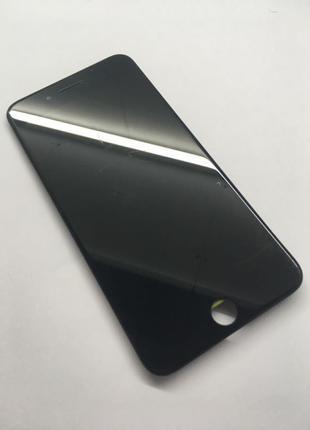 Дисплейный модуль (экран) iPhone 7 Plus