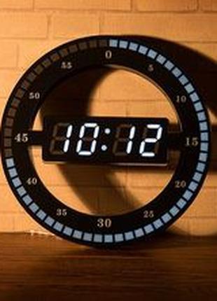 Настенные часы ZEPTER цена до 31.12.20 потом дороже
