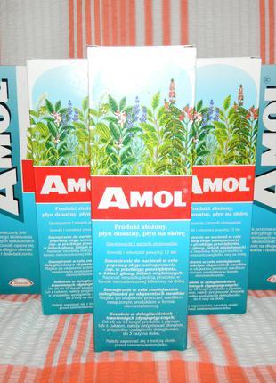 Амоль Amol