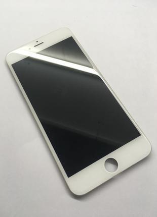 Дисплейный модуль (экран) iPhone 6 Plus