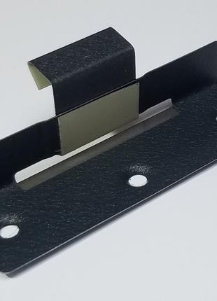 Кляммер подвижный плавающий кляймер стальной - в наличии