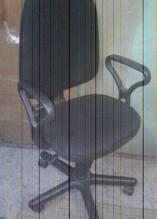 Кресло стул компьютерный офисный Доставка