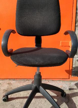 Кресло стул компьютерный Доставка Высылаю