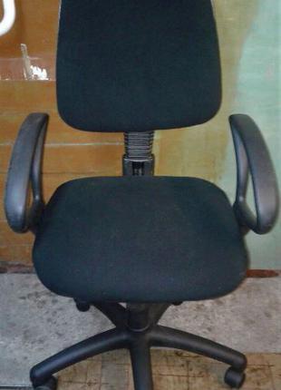 Кресло стул компьютерный Доставка