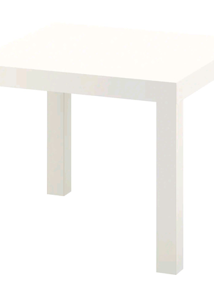 Жунальный столик Икеа
