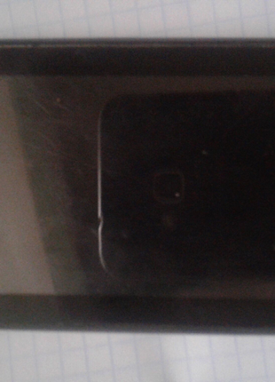 Продам телефон Nokia в робочому стані.