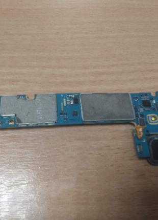 Телефон Samsung Galaxy A5 Duos SM-A500H