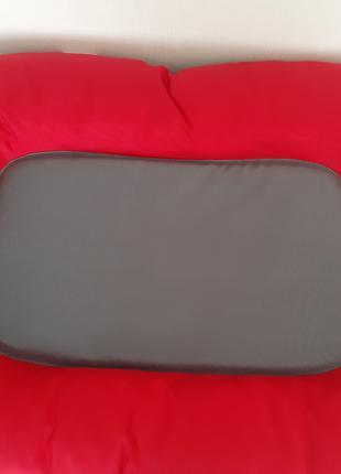 Лежак (кровать) для собак Zoofari