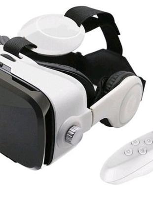 3D Очки дополненной виртуальной реальности VR BOX Z4