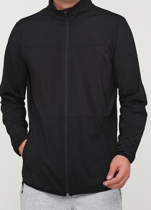 Спортивная термо кофта crivit куртка ветровка толстовка